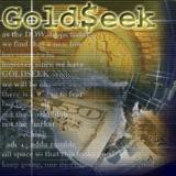 Gold News, Prices - GoldSeek.com
