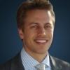 Poza de profil pentru utilizatorul Peter Spina