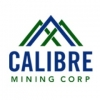 Profile picture for user Calibre Mining Corp.