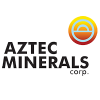 Profile picture for user Aztec Minerals Corp.