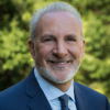 Profile picture for user Peter Schiff